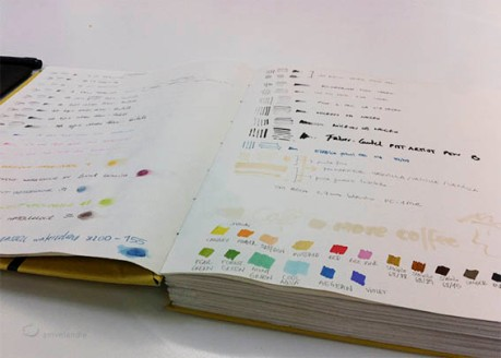 handmade_scketchbook_amvelandia4_blog