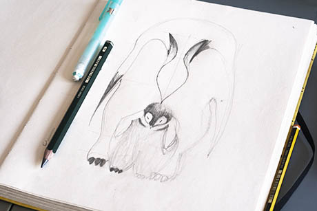 amvelandia_WIP_pinguinos_blog