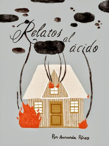 Relatos al ácido
