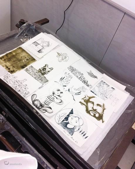 Litografia20_produccion taller_amvelandia