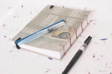 amvelandia_cuadernoA5_handmade_J4.jpg