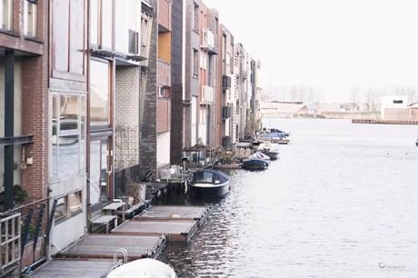 amvelandia_amsterdam_city_02