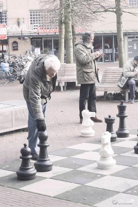 amvelandia_amsterdam_city_06.jpg