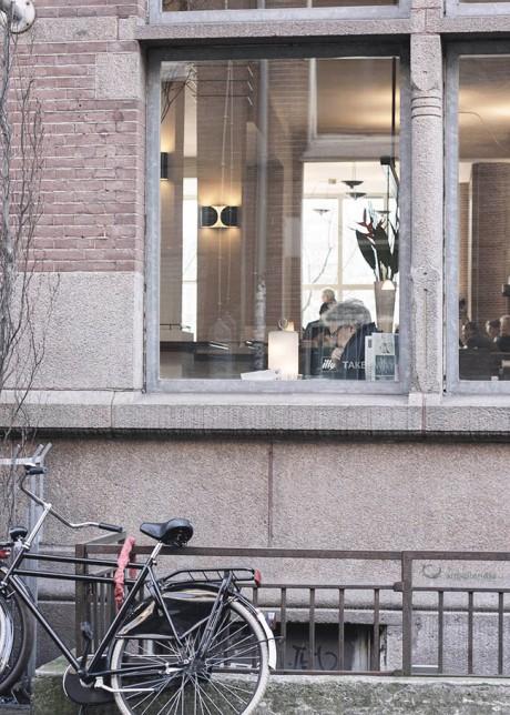 amvelandia_amsterdam_city_08.jpg