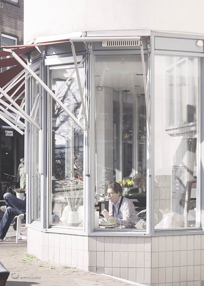amvelandia_amsterdam_city_10