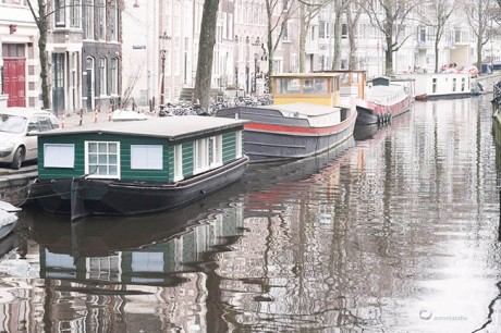 amvelandia_amsterdam_city_16