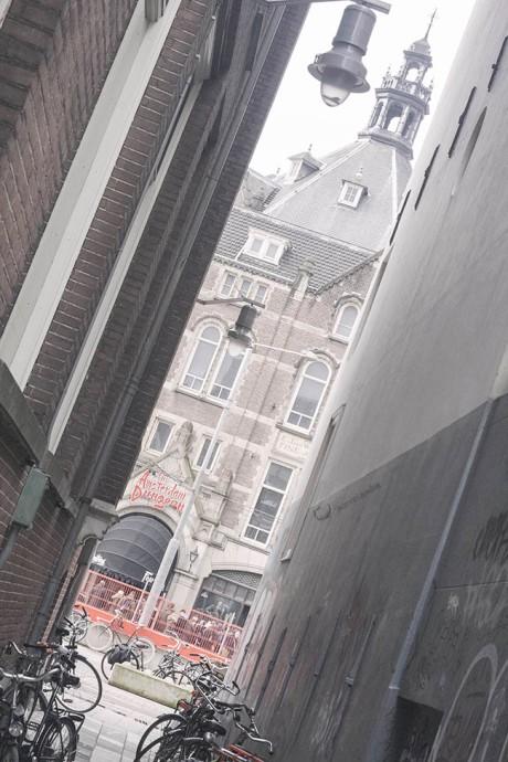 amvelandia_amsterdam_city_17.jpg