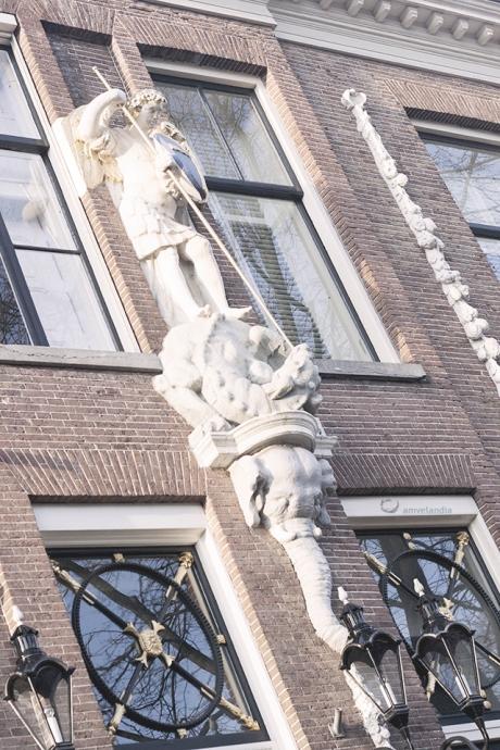 amvelandia_amsterdam_detalles_11.jpg