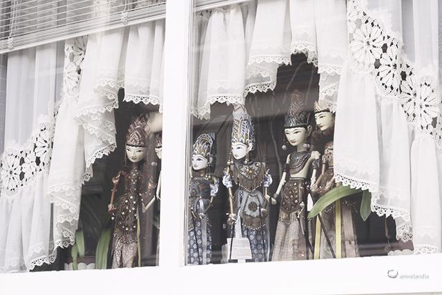 amvelandia_amsterdam_detalles_21.jpg