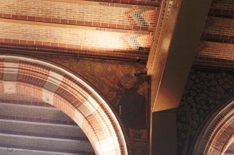 amvelandia_amsterdam_detalles_28.jpg