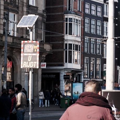 amvelandia_amsterdam_detalles_35.jpg
