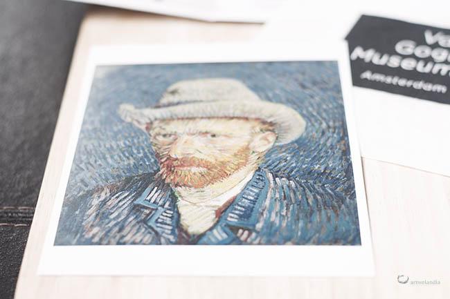 amvelandia_Van Gogh_1