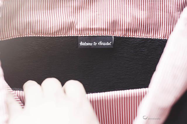 IGamvelandia_herschel backpack2.jpg