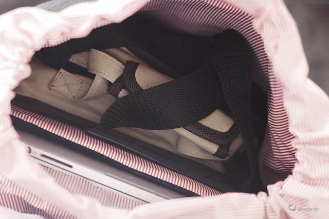 IGamvelandia_herschel backpack4.jpg