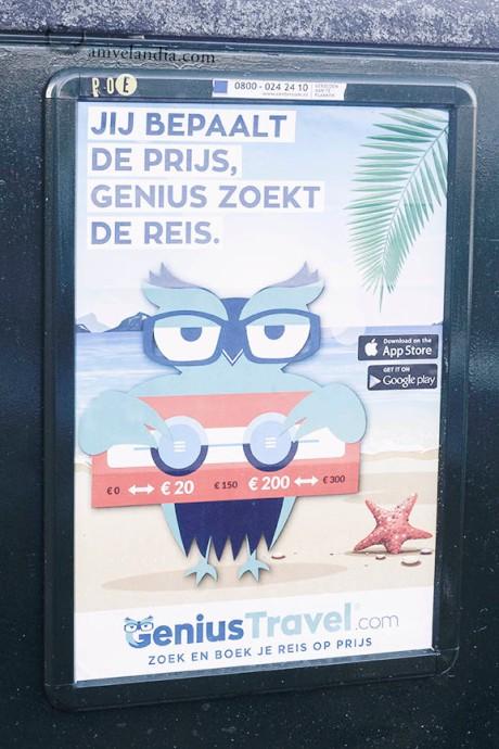 amvelandia_amsterdam_anuncio.jpg