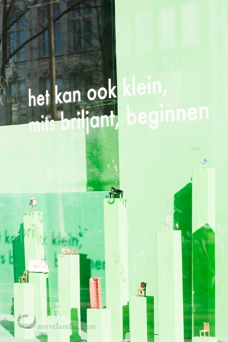 amvelandia_amsterdam_anuncio2