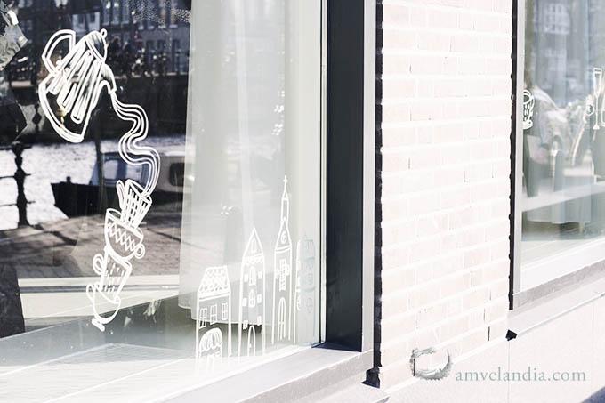 amvelandia_amsterdam_ilustracion
