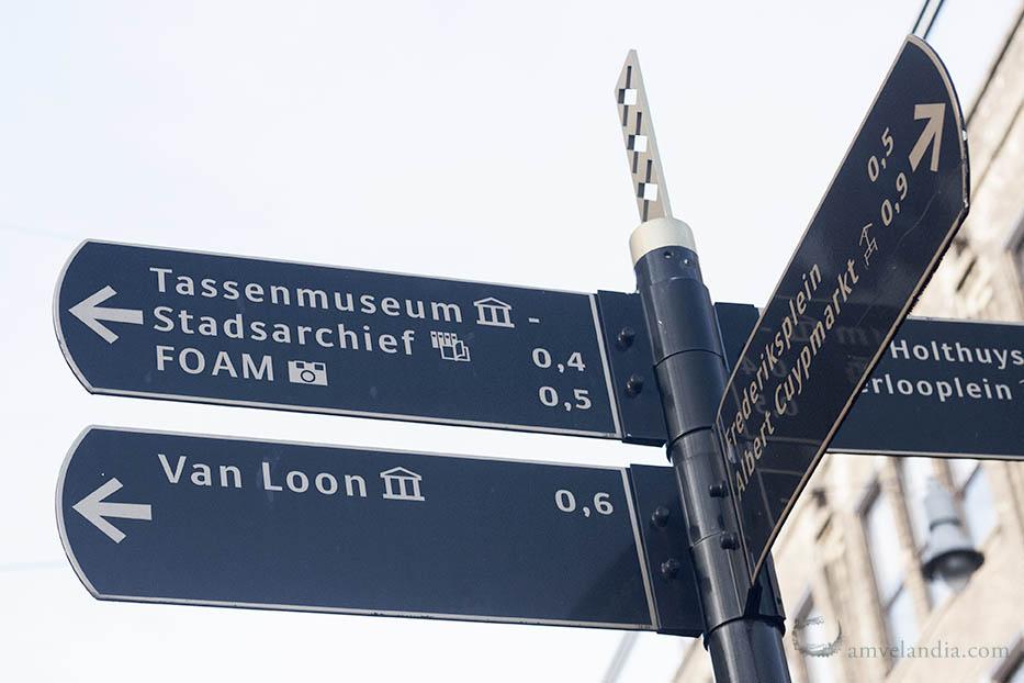 amvelandia_amsterdam_señaletica