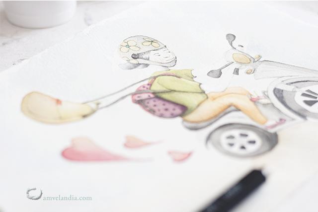 amvelandia-ilustracion-cinta moto2BLOG
