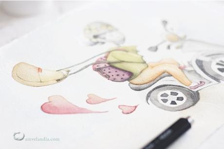 amvelandia-ilustracion-cinta moto3BLOG