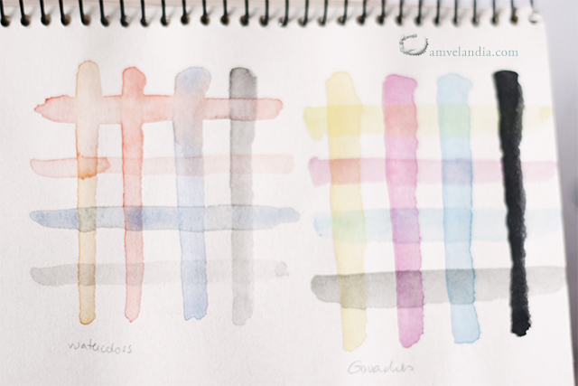 amvelandia_gouaches vs watercolor_BLOG5.jpg