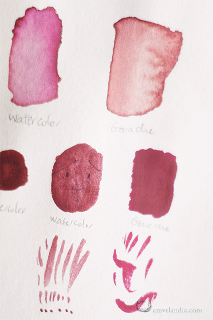 amvelandia_gouaches vs watercolor_BLOG6.jpg