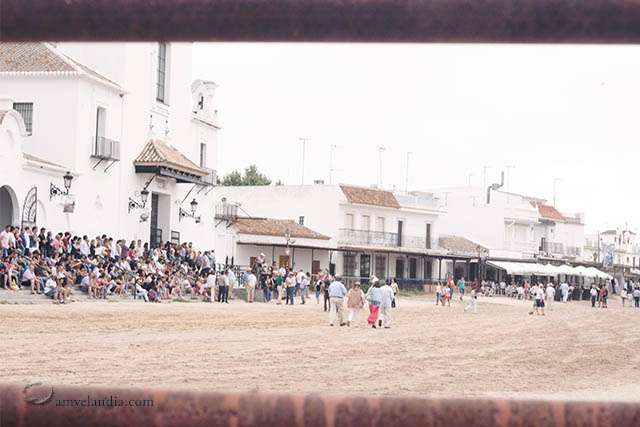 BLOGamvelandia-espera_SacaYeguas1.jpg