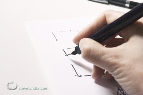 Sailor fountain pen_amvelandia_medium