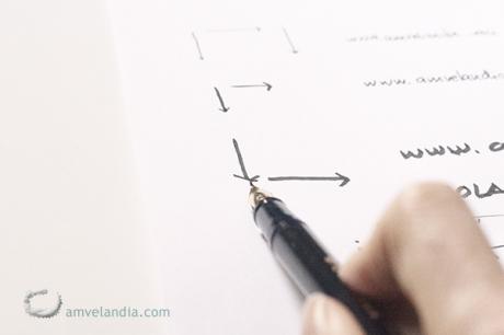 Sailor fountain pen_amvelandia_bold