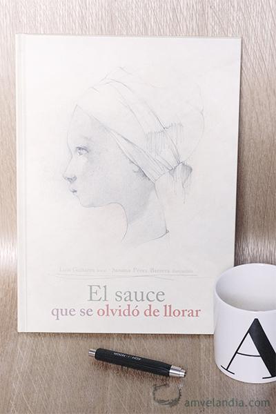 blogamvelandia_susana_sauce-1