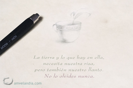 BLOGamvelandia_Susana_sauce - 12.jpg