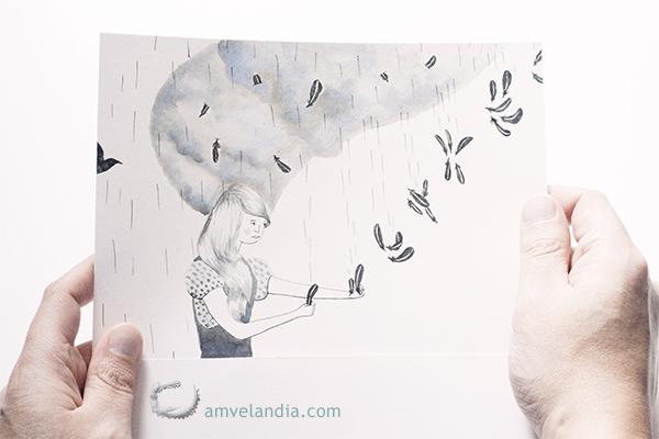 bloginktober-2016_amvelandia_chica-nube